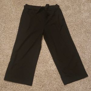 Zara Women Trousers
